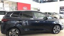 Kia Rondo GAT 2019 option trang bị cao nhất phân khúc minivan giảm tiền mặt + tặng BHVC xe