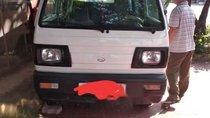 Bán xe Suzuki Blind Van sản xuất năm 2002, màu trắng, xe nhập chính chủ giá cạnh tranh