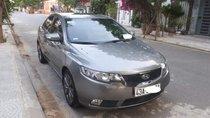 Mình cần bán xe Cerato AT 2009, đăng ký lần đầu 2010, nhập Hàn