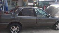 Bán ô tô Honda Accord 1986, nhập khẩu, xe đẹp