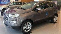 Hoàng Ford Đà Nẵng bán xe Ford EcoSport 1.5L năm sản xuất 2019, 699tr