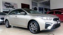 [Quảng Ninh] chi phí mua xe Kia Cerato chỉ từ 200tr. Liên hệ 0398.088.985