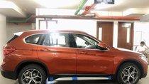 Bán BMW X1 tại Đà Nẵng - Xe chưa đăng ký