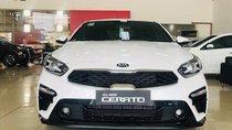 Kia Cerato AT 2019. Trả 150 triệu lấy xe, khuyến mãi cực lớn