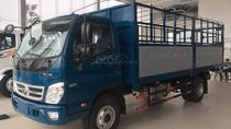 Chuyên cung cấp các đầu xe tải, xe ben mới Thaco Trường Hải