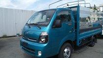 Bán xe tải Kia K200 và K250 tải 1.5 tấn đến 2.5 tấn ''giá tốt nhất'' tại Bình Dương. Hỗ trợ trả góp 0938 809 382