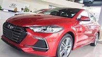 Bán ô tô Hyundai Elantra Sport 1.6 AT năm sản xuất 2019, màu đỏ