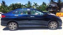 Siêu khuyến mãi lên tới 25 tr- Honda City top đủ màu, giao xe ngay, liên hệ 0933.683.056