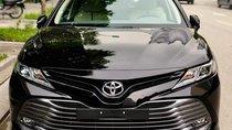 Toyota Camry 2.0G nhập khẩu Thái Lan, giá tốt, giao xe ngay, Hotline 0987404316 - 0355283111