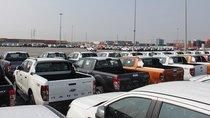 Điểm lại những chính sách ô tô mới bắt đầu có hiệu lực trong tháng 5/2019
