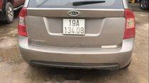 Cần bán lại xe Kia Carens 1.6 MT sản xuất 2010 chính chủ