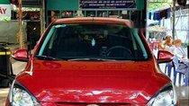 Cần bán Mazda 2 S năm 2014, màu đỏ, nhập khẩu nguyên chiếc chính chủ