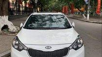 Bán ô tô Kia K3 2.0 Sport 2016, màu trắng, 542 triệu