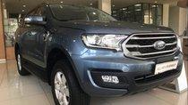 Bán Ford Everest năm 2019, nhập khẩu nguyên chiếc, mới 100%