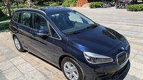 BMW 218i 2019 - Xe 7 chỗ nhập Đức, KM 50% trước bạ