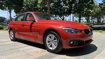 BMW 320i 2019 - KM 100% trước bạ - Liên hệ 0938308393