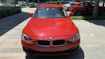 BMW 320i 2019 - KM 50% trước bạ - Liên hệ 0938308393