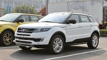 Doanh số ô tô lao dốc, Trung Quốc tính chuyện xuất khẩu xe đã qua sử dụng