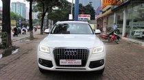 Bán Audi Q5 sản xuất 2015, siêu đẹp