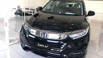 [Sẵn xe giao ngay Honda HRV đen] Khuyến mãi siêu hấp dẫn, LH 0933.683.056 để nhận báo giá