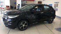 [Sẵn xe giao ngay Honda HRV đen] Khuyến mãi siêu hấp dẫn. LH 0933.683.056 để nhận báo giá