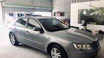 Bán lại xe Hyundai Sonata năm sản xuất 2009, giá 395tr
