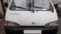 Bán Daihatsu Citivan đời 2005, màu trắng, xe nhập