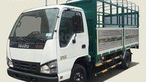Xe tải Isuzu 1.9 tấn - 2.4 tấn giá chỉ từ 525Tr trả góp vay 90% lãi suất ưu đãi! Giao ngay
