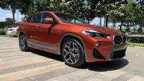 Bán BMW X2 năm sản xuất 2019, nhập khẩu, liên hệ 0938308393