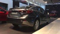 Cần bán Mazda 3 2.0 đời 2019, giá tốt