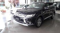 Giá lăn bánh xe Mitsubishi Outlander 2019 mới nhất tại Việt Nam