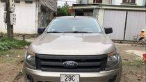 Cần bán xe Ford Ranger năm sản xuất 2015 xe gia đình