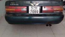 Bán Lexus GS 300 năm 1995, xe nhập, giá 180 triệu