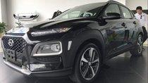 Bán xe Hyundai Kona đời 2018, giao ngay giá tốt