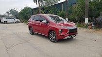 Cần bán xe Mitsubishi Xpander năm sản xuất 2019, màu đỏ, xe nhập, giá tốt