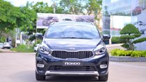 Xe Kia Rondo 2019 giá ưu đãi có xe giao ngay