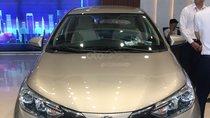 Toyota Vios E giá 497 triệu đồng tặng DVD, camera lùi, dán kính trải sàn liên hệ 093 6200062