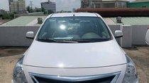 Cần bán xe Nissan Sunny Sunny XL-Q Series 2019, màu trắng