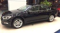 Ô tô 5 chỗ nhập Đức, lái êm, đầm, chắc, tiết kiệm xăng chỉ 6l/100km, bank 85%