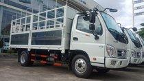 """Cần bán xe tải 2,1T và 3,5T Ollin 350 đời 2019 thùng dày """"4.3M"""" Giá tốt nhất Bình Dương vào thành phố - 0938 809 382"""
