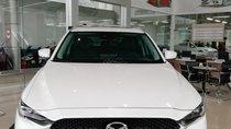 Xe CX5 2.0 2WD giảm 50 triệu và nhiều ưu đãi hấp dẫn
