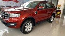 Ford Hà Nội bán xe Ford Everest 2.0 Biturbo, Everest 2.0 Trend, Ambient đủ màu, KM đến 70tr. LH: 0794.21.9999