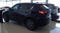 Bán xe Mazda CX 5 2019 mới 100% LH ngay 0966402085