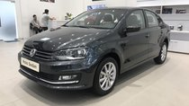 Ô Tô Đức 1.6 AT, nhập khẩu, lái êm, bảo dưởng rẻ, tiết kiệm xăng, bao vay 85%