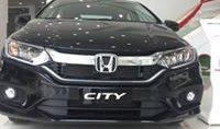 Honda City sx 2019 giảm giá kịch sàn khi đặt mua xe trong tháng 05