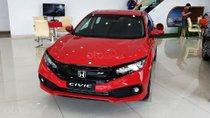 Cần bán xe Honda Civic G đời 2019, màu đỏ, xe nhập