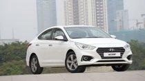 Các hãng ô tô dồn dập tung khuyến mại trong tháng 5/2019, trừ xe Hyundai