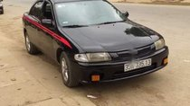 Cần bán lại xe Mazda 323 năm sản xuất 2000, giá 83tr