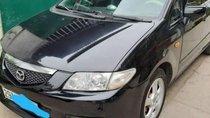 Bán Mazda Premacy năm sản xuất 2006, nhập khẩu nguyên chiếc