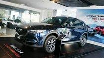 Cần bán Mazda CX 5 năm 2019, màu xanh